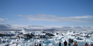 Top 10 Tourist Attractions Places In Iceland