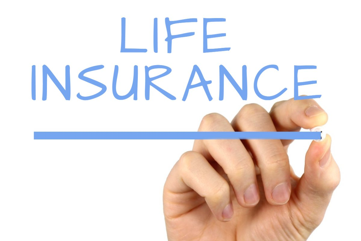 Best Life Insurance Company >> Top 10 Best Life Insurance Companies In The World Topperzone