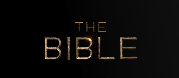 Top 10 Best Selling Non-Fiction Books - The Bible